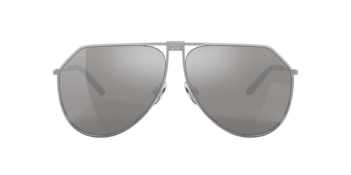 Gunmetal DG2248 Grey-Black