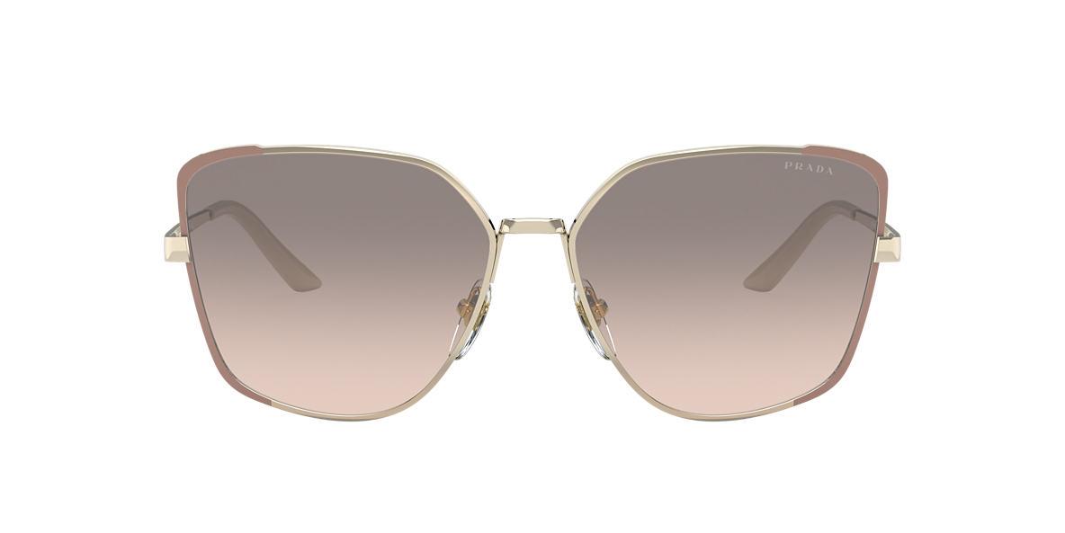 Gold PR 60XS Pink