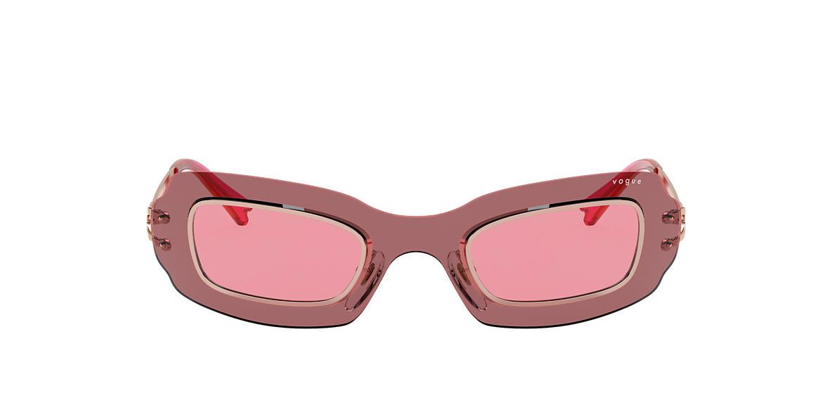 Pink VO4169S MBB X VOGUE EYEWEAR Pink
