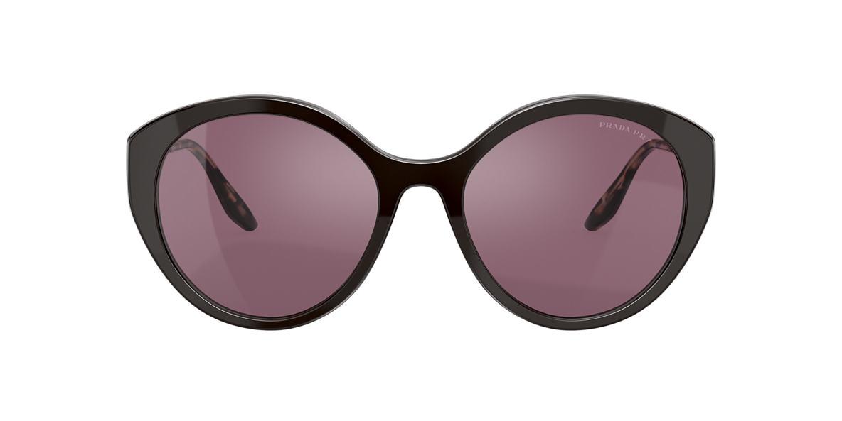 Brown PR 18XS Pink