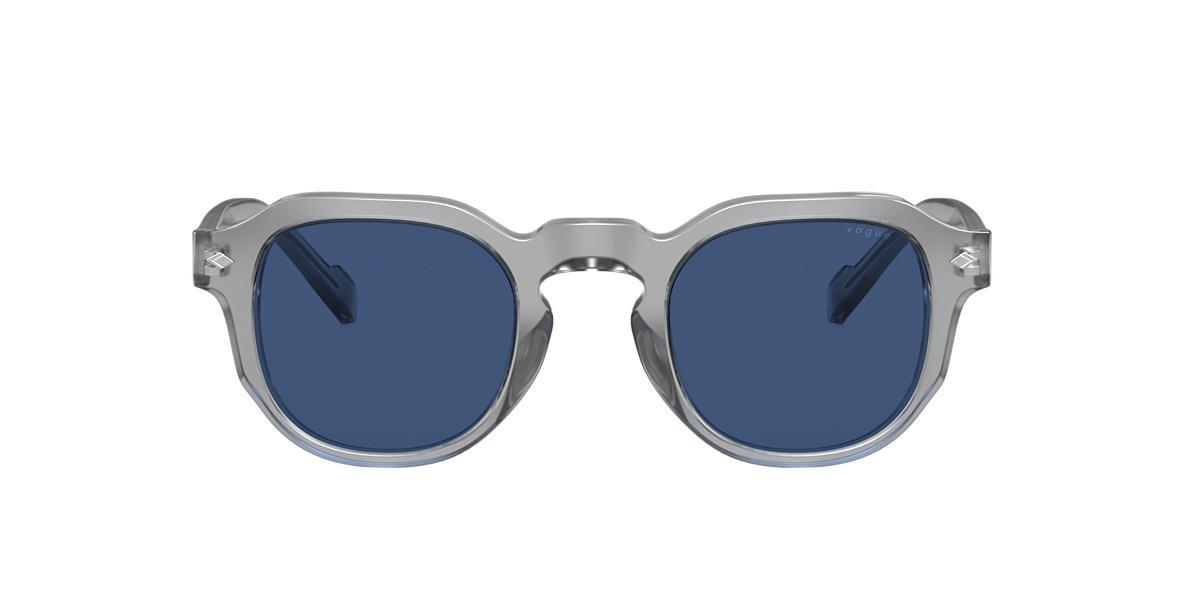 Gris VO5330S Azul