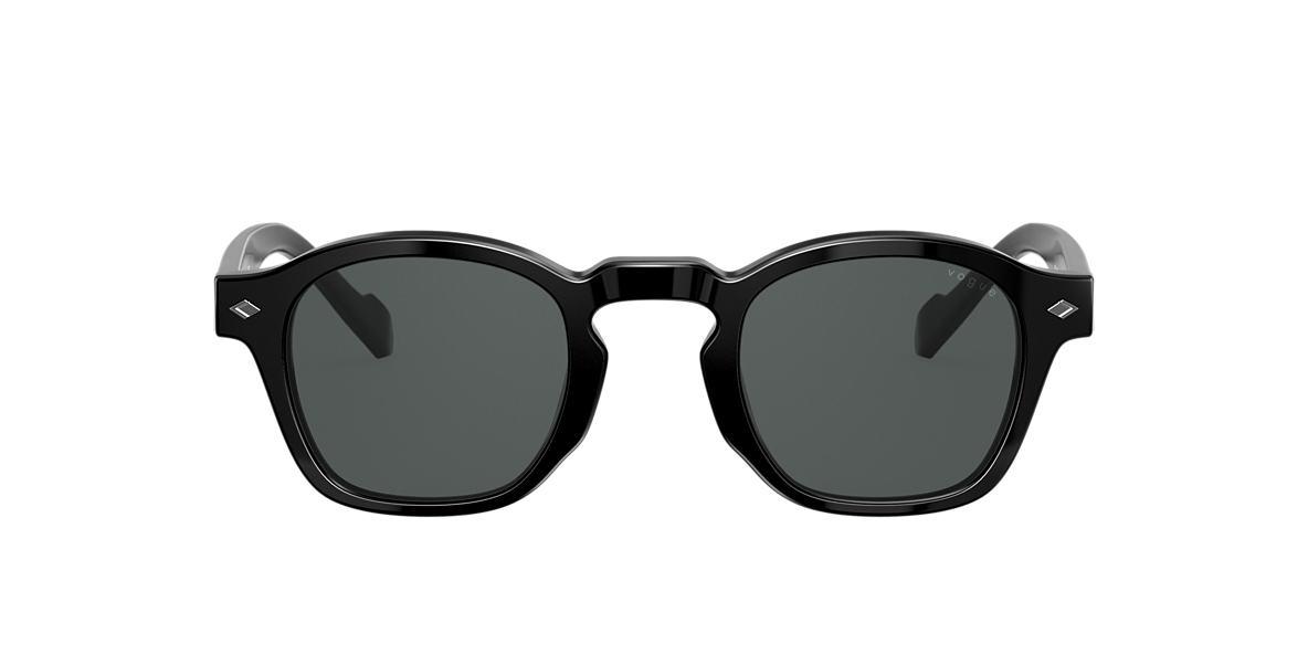 Negro VO5329S Grey-Black