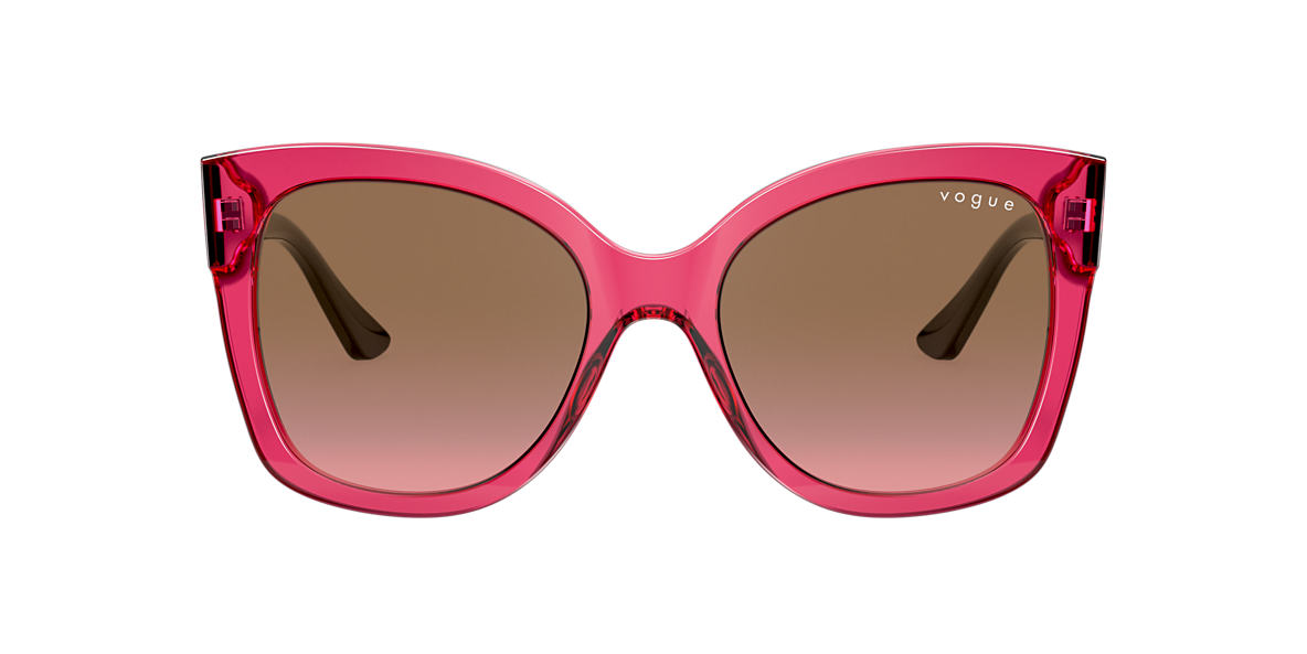 Pink VO5338S Brown