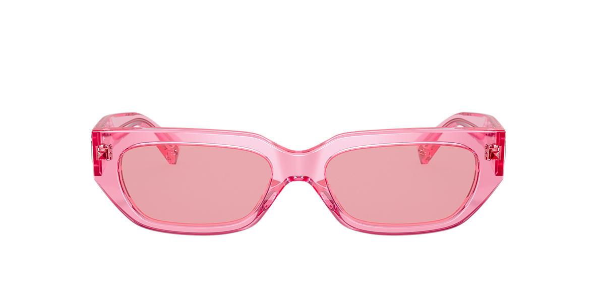 Pink VA4080 Pink
