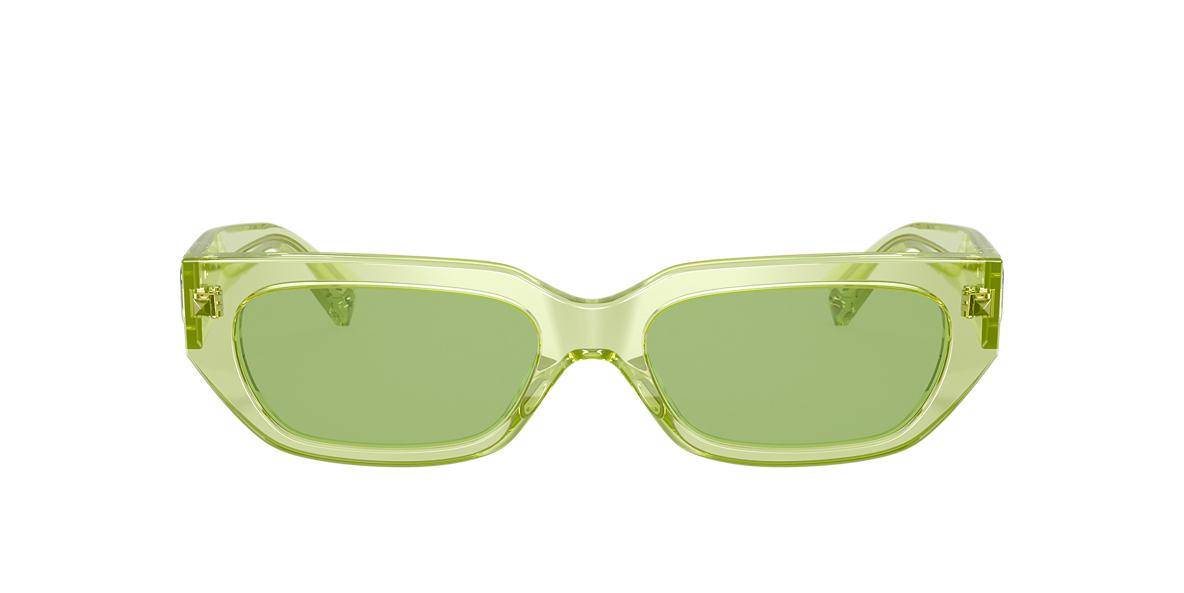 Green VA4080 Green