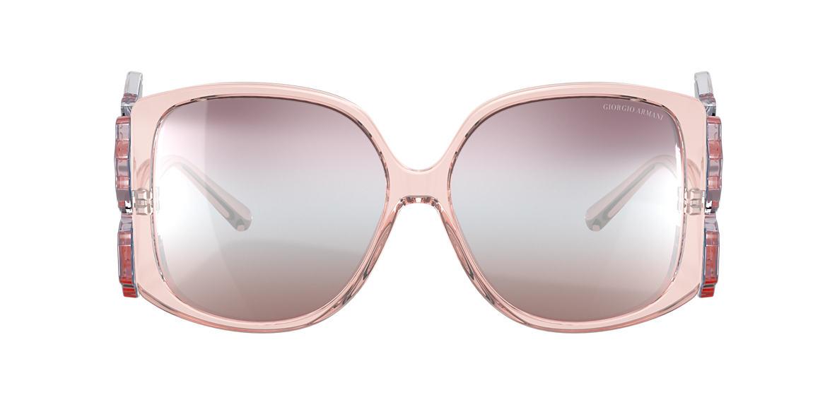 Pink AR8137 Pink