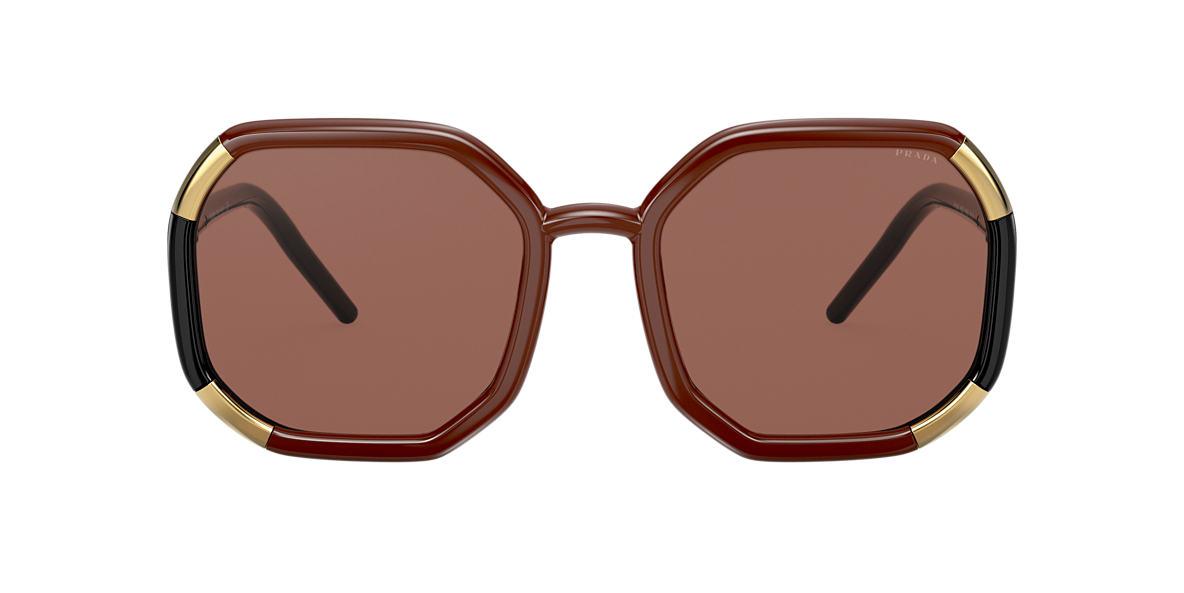 Brown PR 20XS Brown