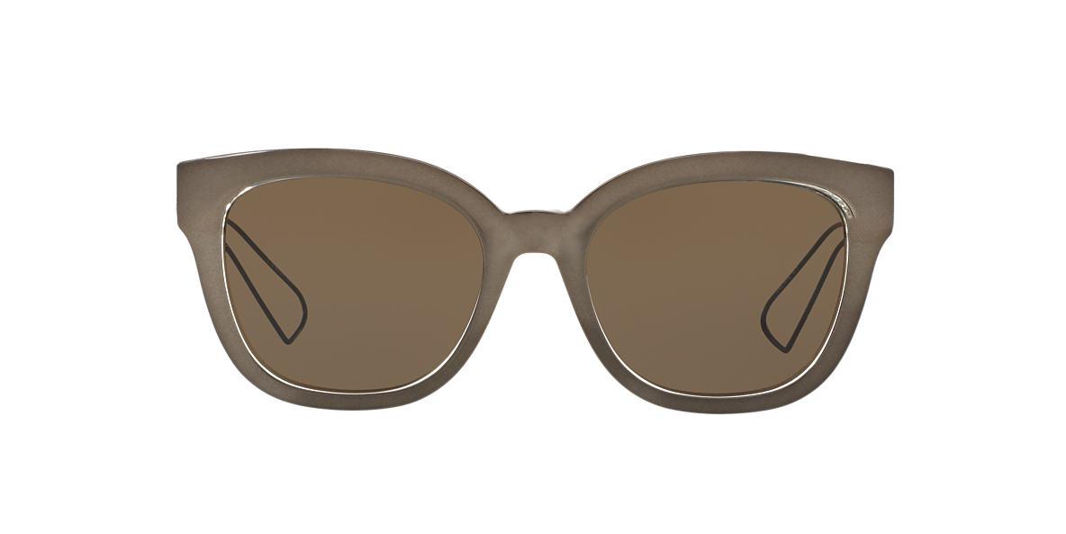 Grey DIORAMA1 Brown  52