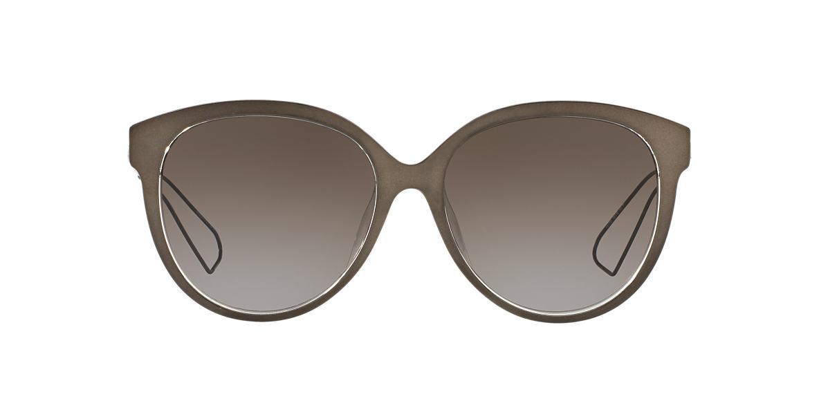 Grey DIORAMA2 Brown  56
