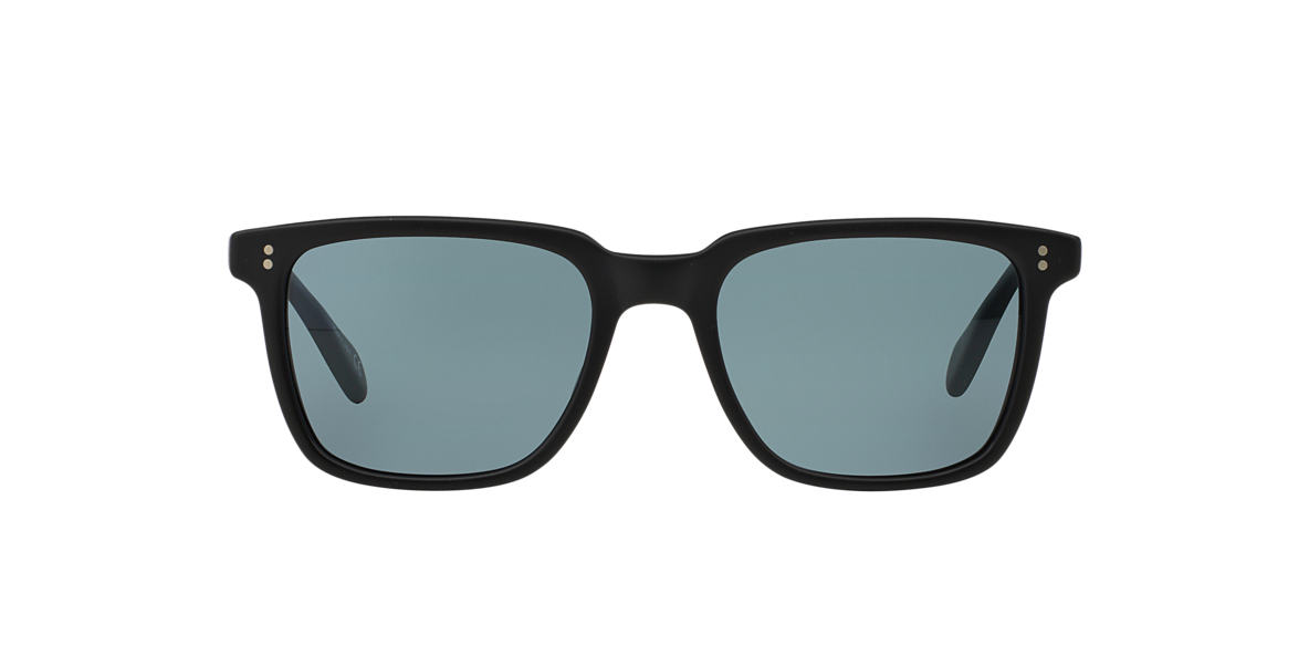 Black OV5031S NDG-1 SUN Blue  50