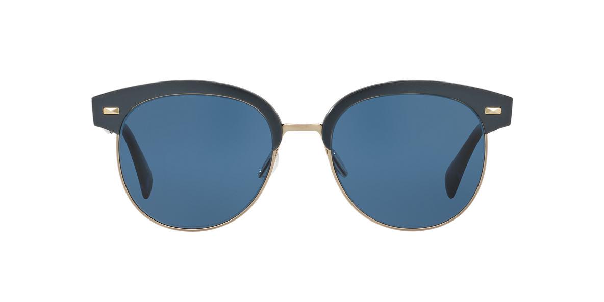 Blue OV1167S Blue  55