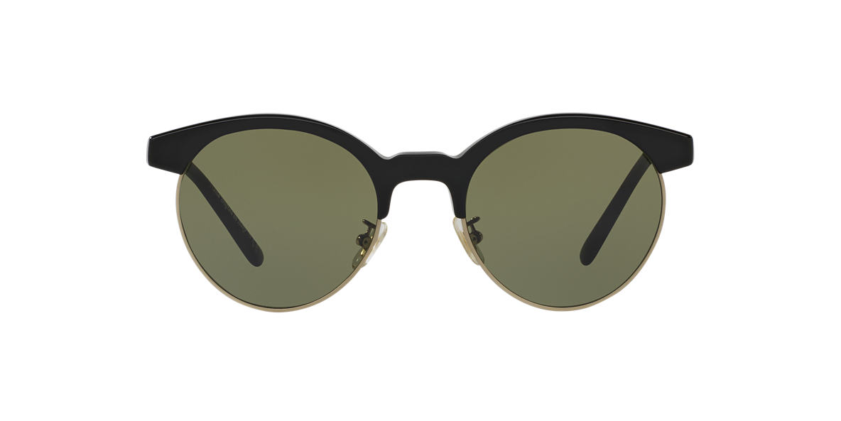 Black OV5346S Green  51