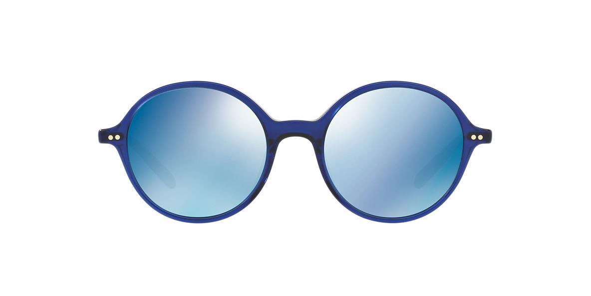 Blue OV5347SU CORBY Blue  51