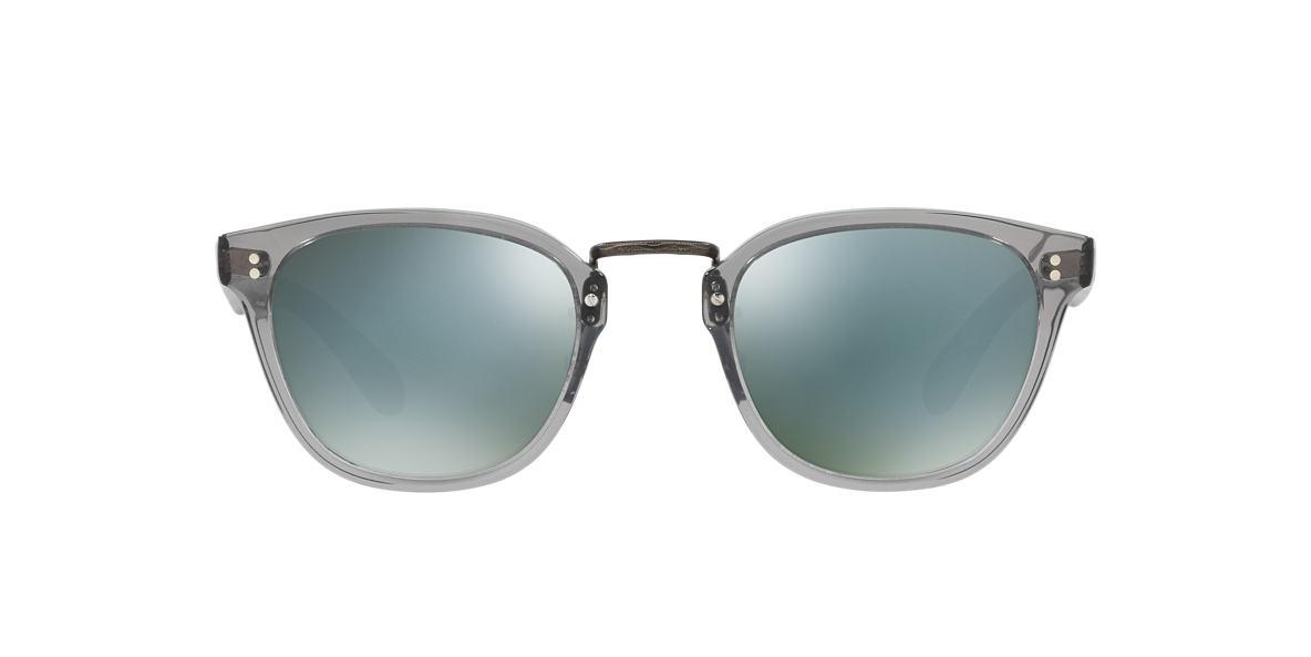Grey OV5369S Lerner Blue  50