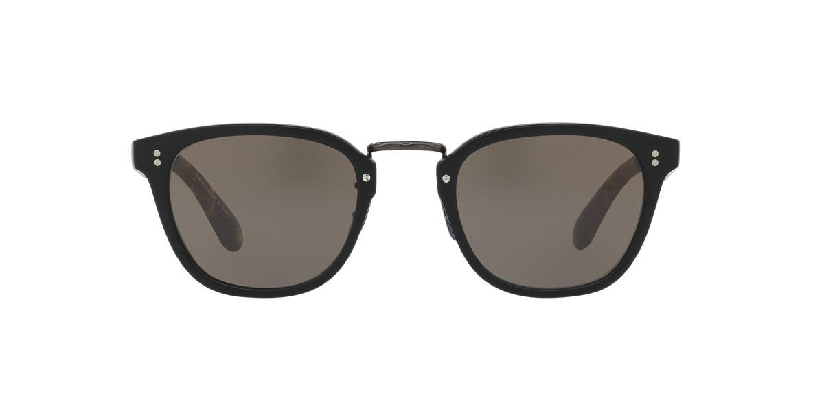 Black OV5369S LERNER Grey-Black  50