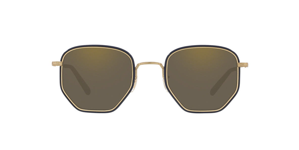 Gold OV1233ST ALLAND Gold  50