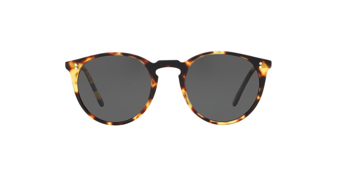 Tortoise OV5183S O'MALLEY SUN Grey-Black  48