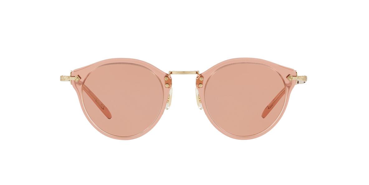 Pink OV5184S OP-505 SUN Brown  47