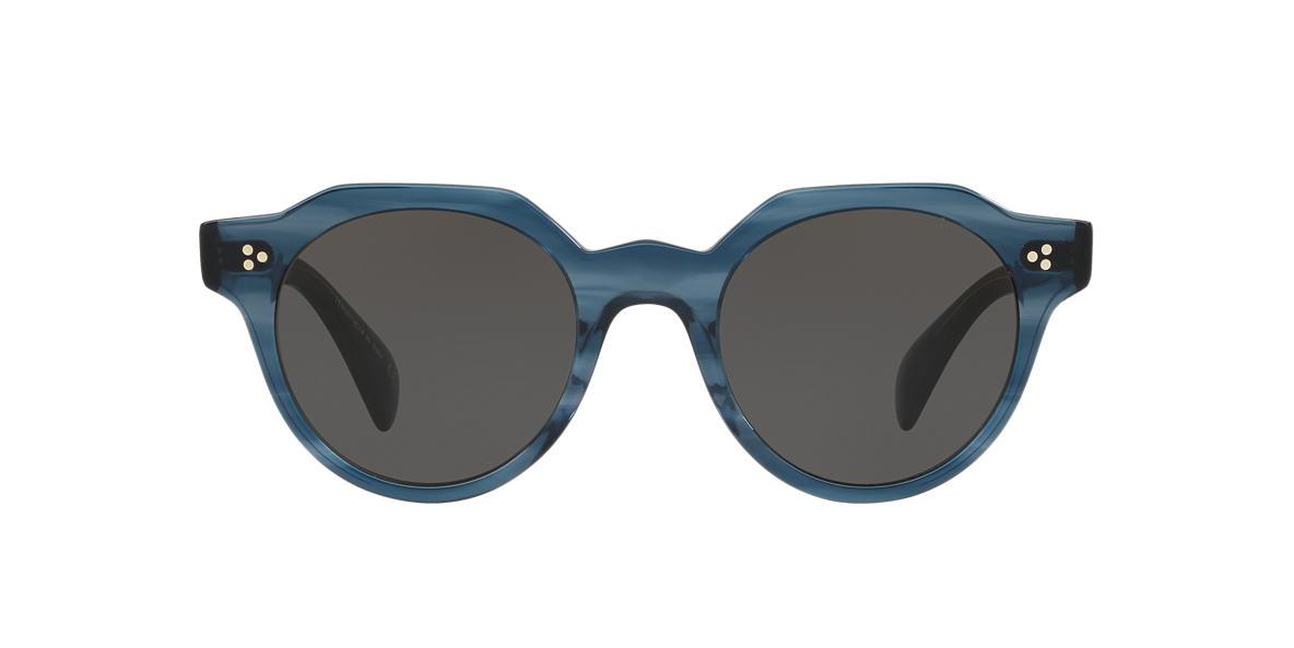 Blue OV5378SU Irven Grey-Black  50
