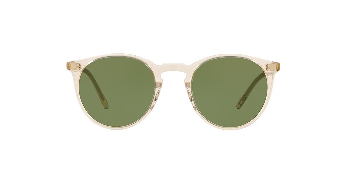 Honey OV5183S O'malley Sun Green  48