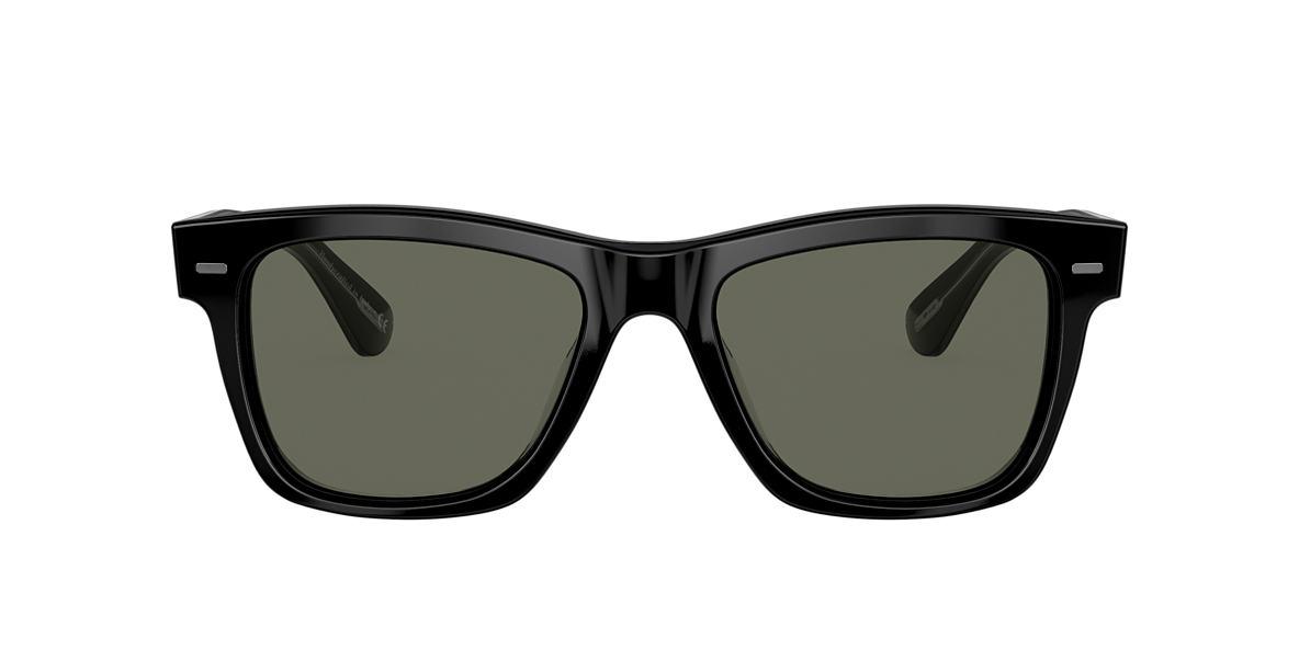 Black OV5393SU Green  54