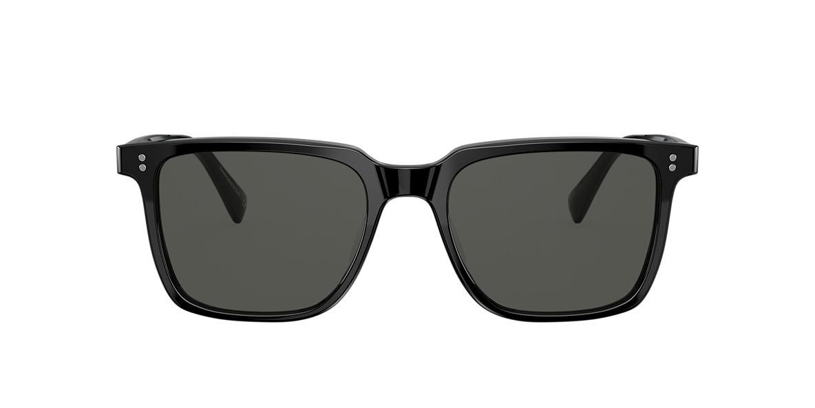 Black OV5419SU Lachman Sun Grey-Black