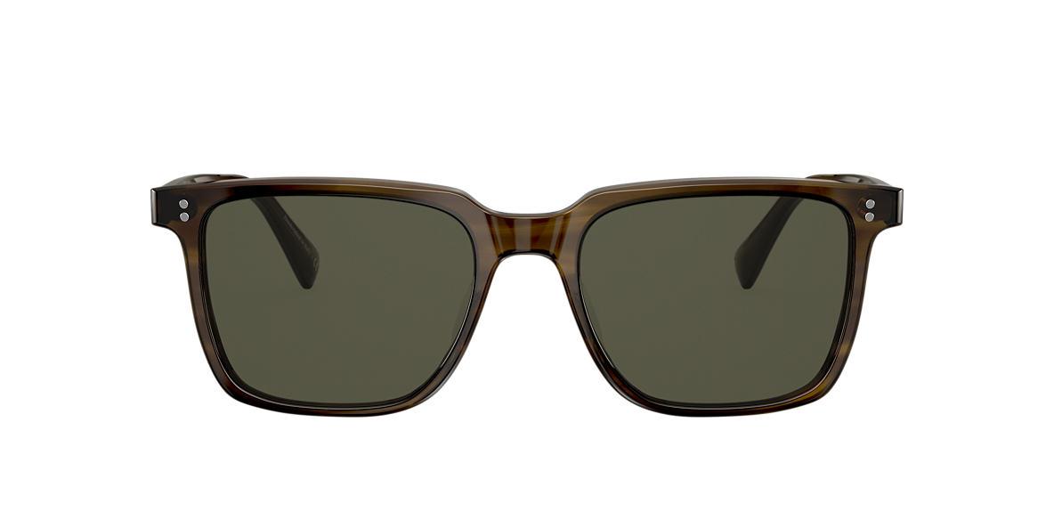 Brown OV5419SU Green