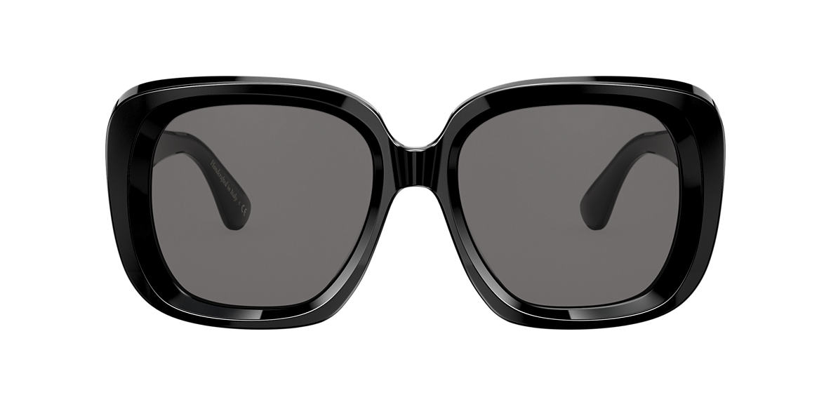 Black OV5428SU Grey-Black