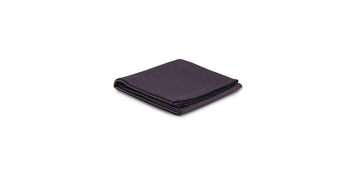 Black Cloth 99L90320 Black