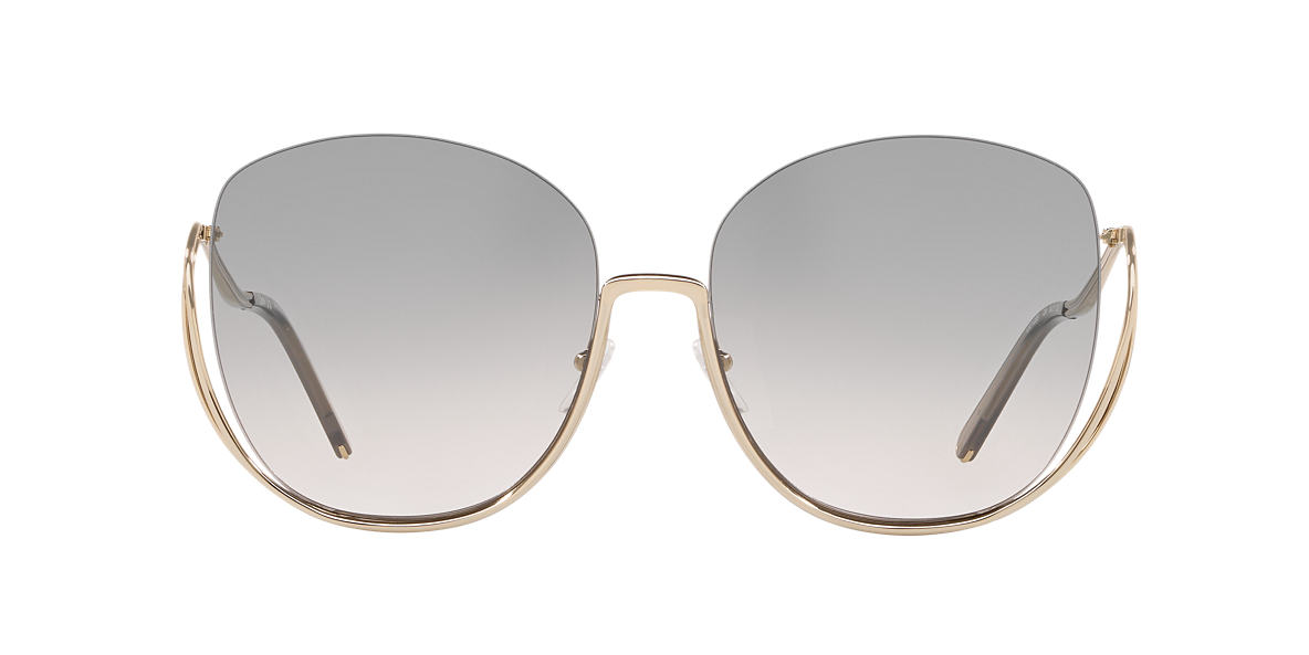 Gold 6N000250 Grey-Black  64