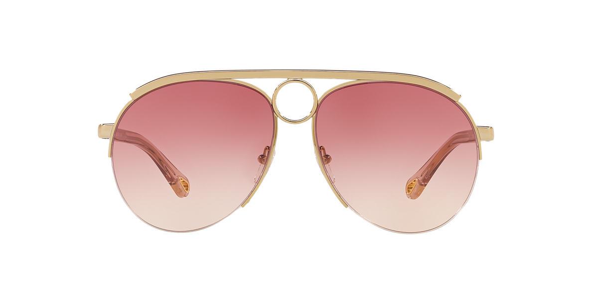 Gold 6N000279 Pink  59