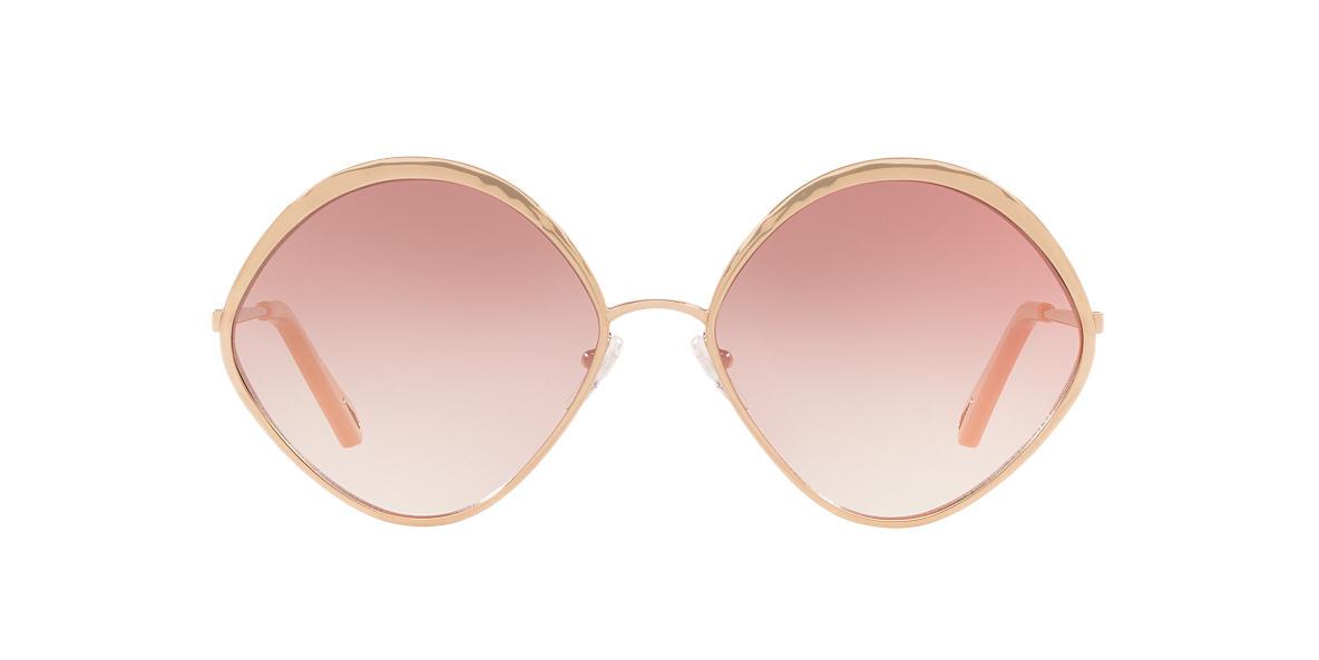 Gold 6N000306 Pink