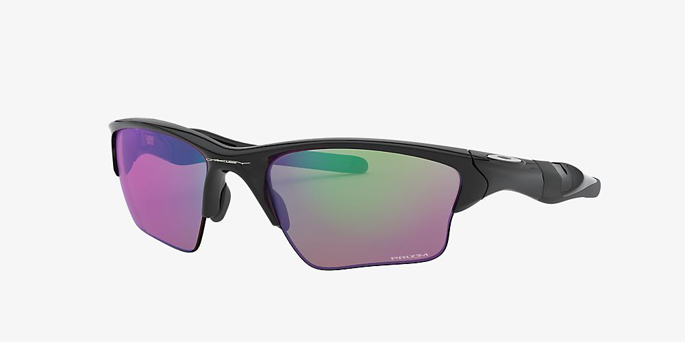 Oakley Herren Sonnenbrillen | Modell: 0OO9236_37 | Farbe: Schwarz
