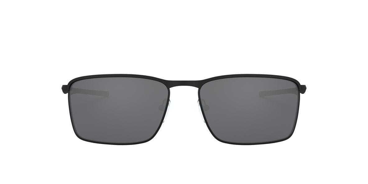 Black OO4106 Conductor 6™ Grey-Black  58