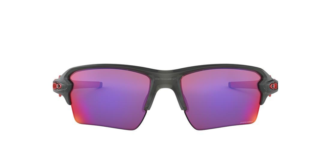 Óculos de Sol Oakley OO9188 FLAK 2.0 XL   Sunglass Hut 9dd2769239