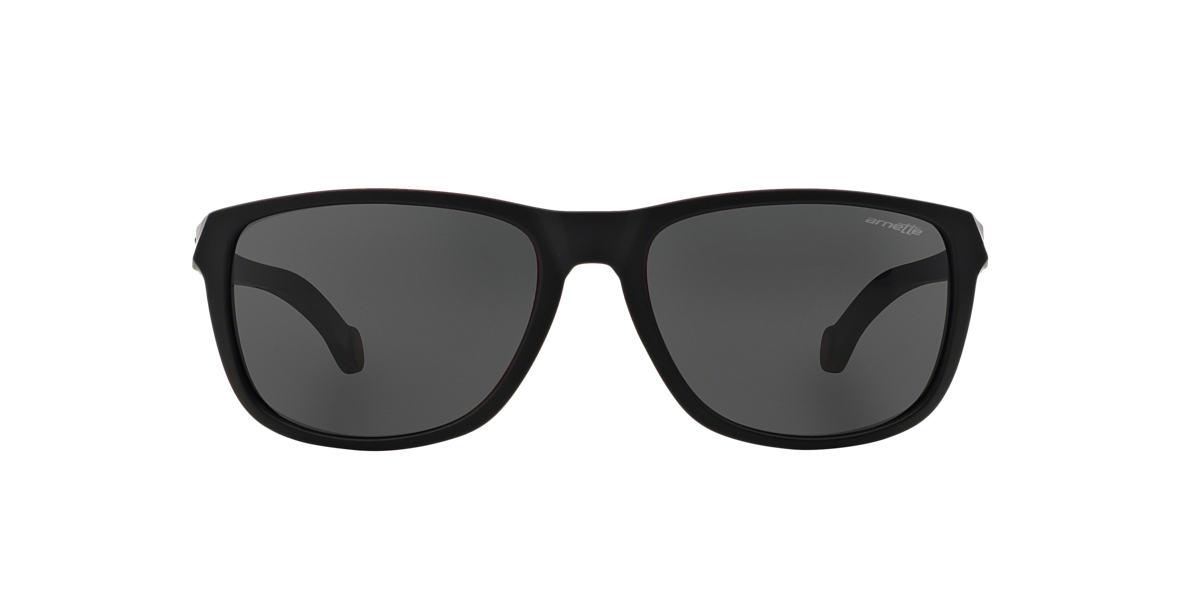 Black AN4214 Grey-Black  58