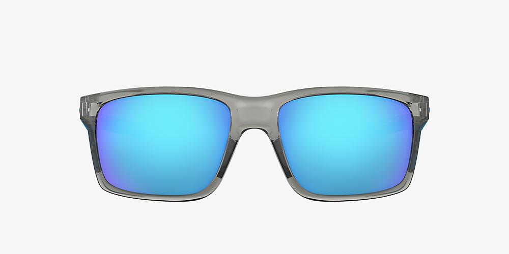 Sunglasses Oakley Oakley 009264 Noir Rouge 3j4A5RLq