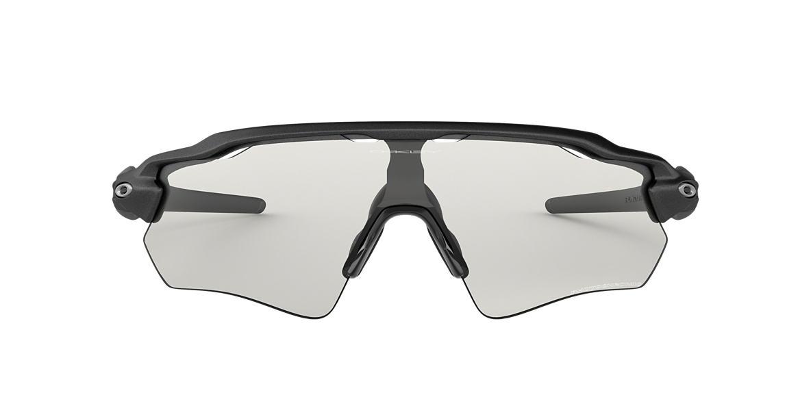 Grey OO9208 Radar® EV Path® Transparent  01