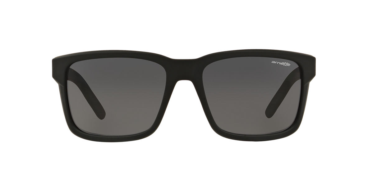 Black AN4218 Grey-Black  57