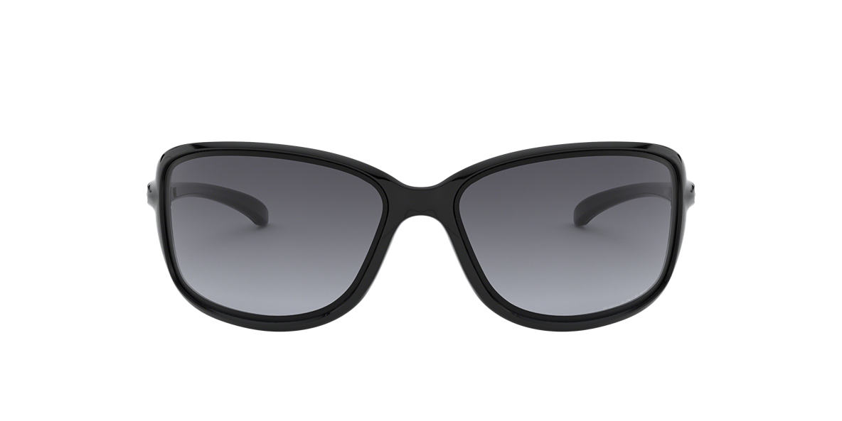 Black OO9301 Cohort Grey-Black  62