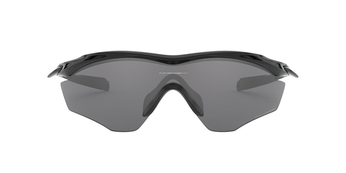 Black OO9343 M2™ Frame XL Grey-Black  01