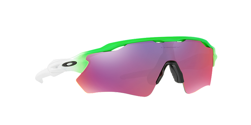 bc007670eb OAKLEY Radar EV Path SHOP NOW ...