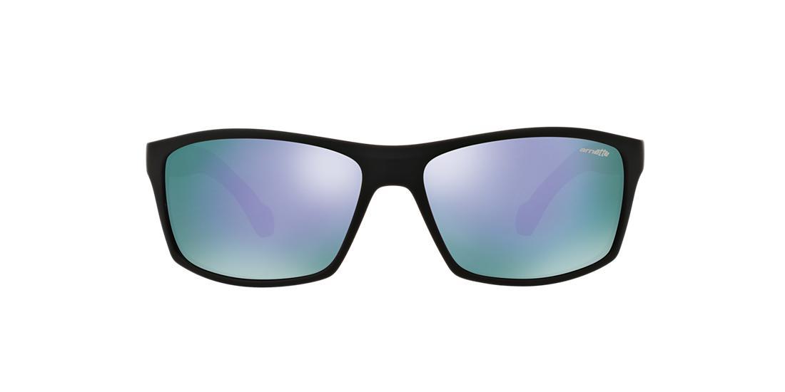 499f974474f36 Óculos de Sol Arnette AN4207 Boiler   Sunglass Hut