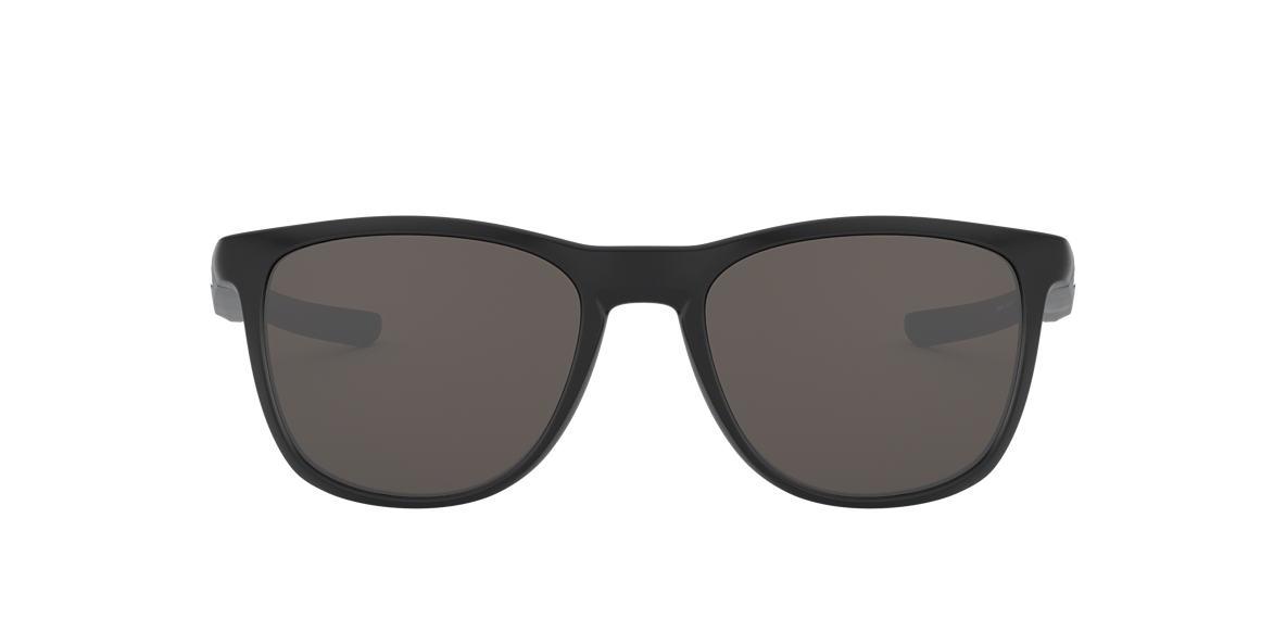 Black OO9340 Trillbe™ X Grey-Black  52