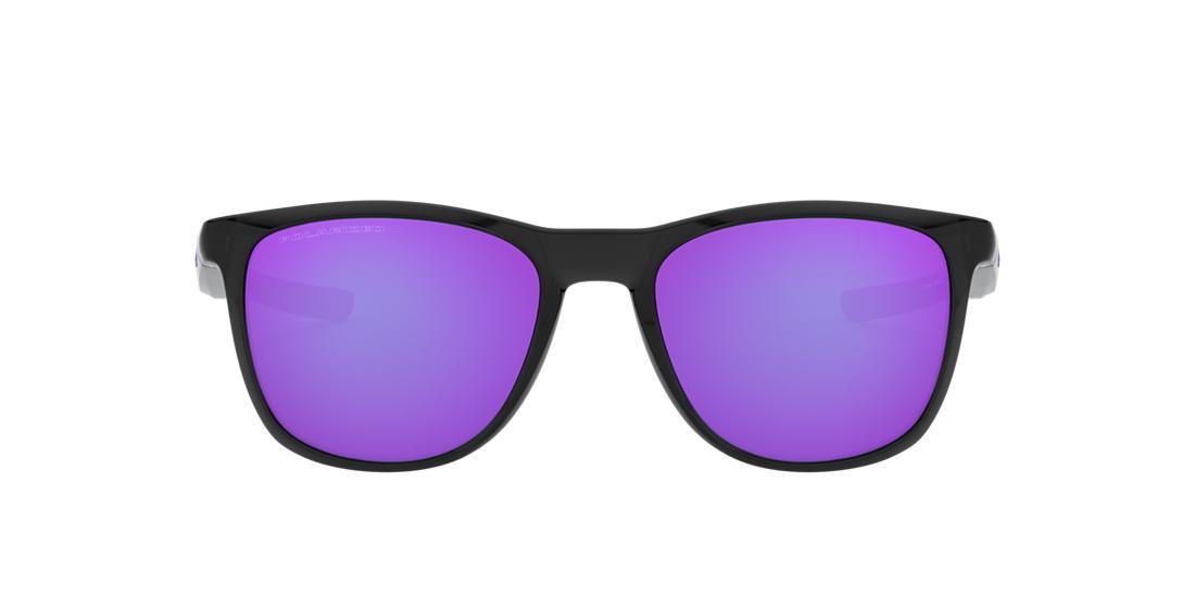 dada93e9ce8c2 Óculos de Sol Oakley OO9340 Trillbe X