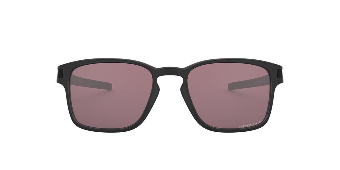 Óculos de Sol Oakley OO9358 Latch SQ (A)   Sunglass Hut 6028fda417