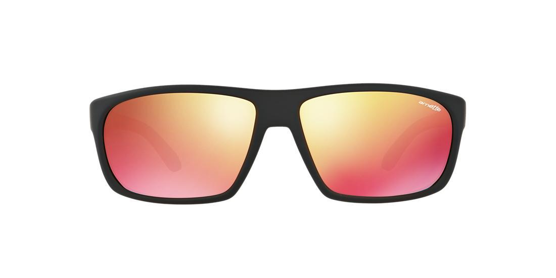 d7c18f461c Comprar gafas de sol Arnette AN4225 Male en Sunglass Hut México ...