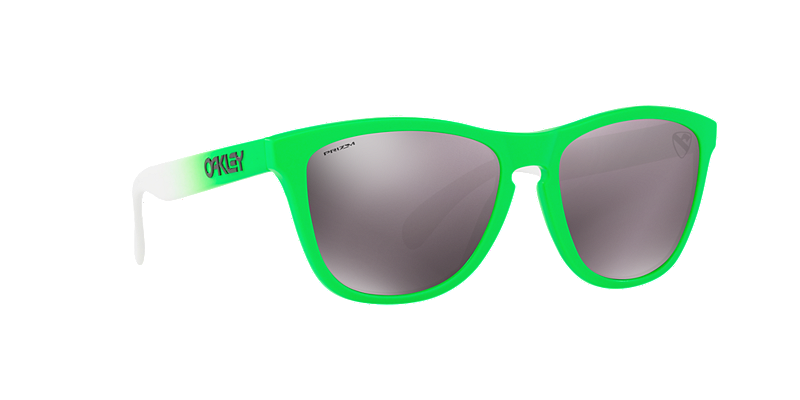 a9ad3b6f1c PRIZM™ DAILY POLARIZED