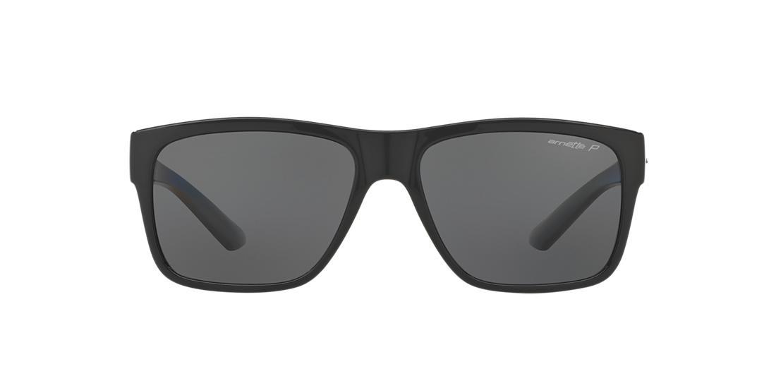 Óculos de Sol Arnette AN4226 Reserve   Sunglass Hut b36ac4018c