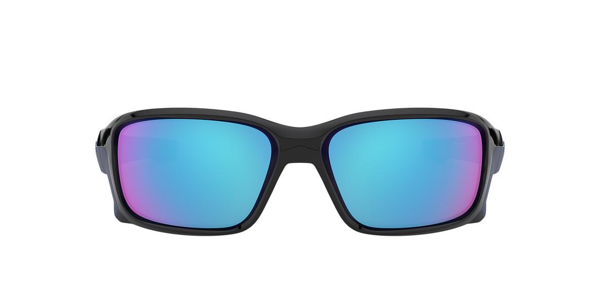 Black OO9331 Straightlink™ Blue  61